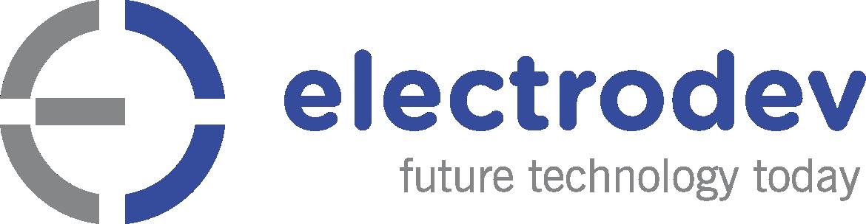 Electrodev Logo 1200x400px