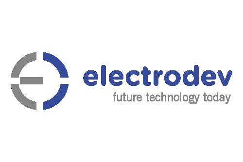 Electrodev Logo 500x334px
