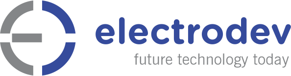 Electrodev Logo-600x200px