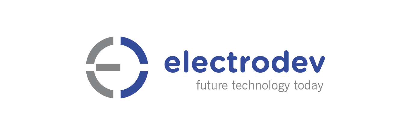 Electrodev Logo slider 1366x450px